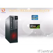 Lenovo M92P gaming PC