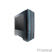 Intel i5 4440+ GTX750TI Gaming PC